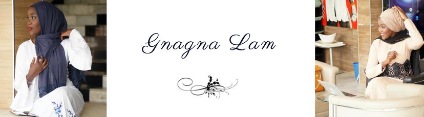Gnagna Lam