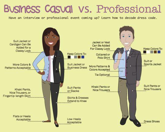 4becc8adebf3e335aeb56efa8a2e2326--business-clothes-business-dress