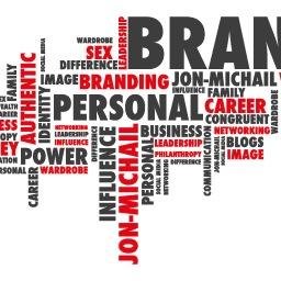 Personal branding (partie I) : dress the part