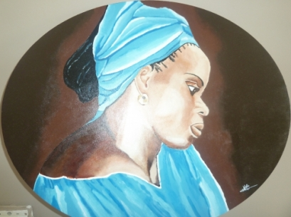 femme-noire-pensive_500x500.jpg