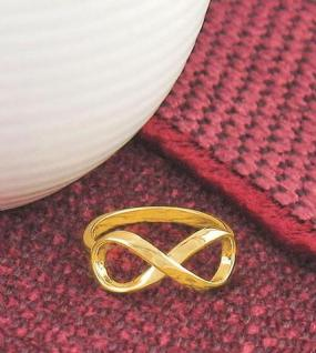 gold-infinity-ring-sterling-silver-2_large.jpg