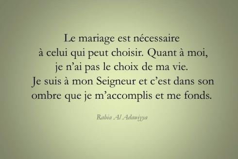 rabia-al-adawiyya-mariage.jpg